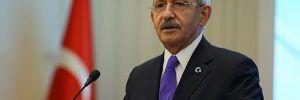 Kılıçdaroğlu, Artvinliler'e en büyük üzüntüsünü anlattı ve belediyeyi tekrar geri istedi