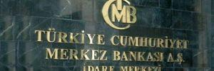 TCMB kâr payı avansı ödenmesine karar verdi