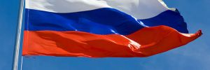 Rusya'da bakanlık bomba ihbarı nedeniyle tahliye edildi
