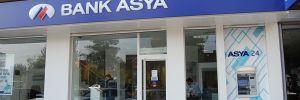 FETÖ elebaşının talimatıyla Bank Asya'da 7 ayda 400 bin hesap açılmış