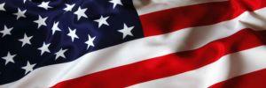 ABD: Afrin ABD için bir operasyon alanı değil