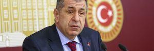 İYİ Partili Özdağ: YSK bizi engellerse Saadet ve DP ile seçime gireriz