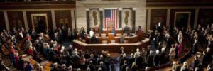 Temsilciler Meclisi Trump'ın İran'la savaş yetkilerini sınırlandıran tasarıyı kabul etti