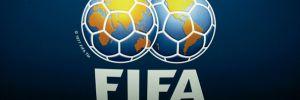 FIFA'dan eski Brezilya Futbol Federasyonu Başkanı Marin'e ömür boyu men