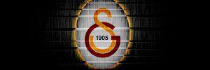Galatasaray'da 3 futbolcu korona pozitif