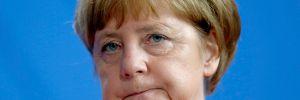Almanya'yı yönetecek hükümet aranıyor