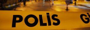 Konya'da bir eve silahlı saldırı: 7 ölü