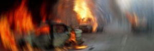 Diyarbakır'da yerde buldukları cisim patladı! 2 çocuk yaralı
