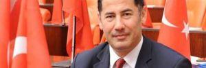 Eski MHP'li vekil cumhurbaşkanı aday olacağını açıkladı