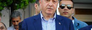 Erdoğan'dan Libya açıklaması: Askeri yardım çağrısı gelirse Türk askeri bölgeye gidebilir