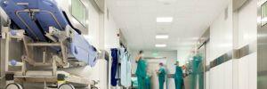 Özel Hastaneler Tüzüğü yürürlükten kaldırıldı