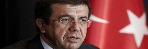Bakan Zeybekçi: Sağlıksız fiyat oluşumları yaşanmakta