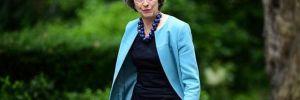 Britanya basını: Başbakan May yarın istifa edecek