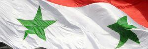 Suriye rejiminden S-400 sevkiyatı açıklaması