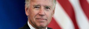 Joe Biden ABD başkanlığına resmen aday