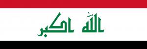 Peşmerge ve Irak güçleri arasında çatışma!