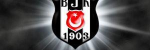 Kadınlar Futbol Ligi'nde şampiyon Beşiktaş oldu