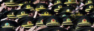 Yargıtay'dan ilk Balyoz kararı! Mağdur albaya 267 bin lira tazminat