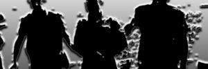 İzmir'de FETÖ operasyonu: ByLock kullandığı tespit edilen 18 kişiye gözaltı