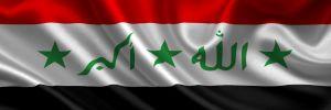 Irak Cumhurbaşkanı'ndan taziye telefonu