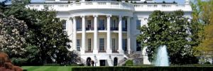 ABD'de 'bomba' paniği! Beyaz Saray korumaya alındı