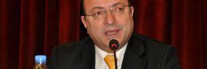 İlhan Cihaner: İmamoğlu'nun veri kopyalama talimatı iç işlemdir, mahkeme durdurma kararı veremez