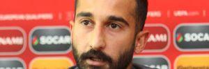 Medipol Başakşehirli futbolculara verilen cezalar belli oldu