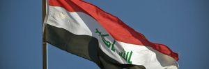 Irak'tan flaş açıklama geldi: Haberimiz vardı ama…