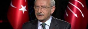 Kılıçdaroğlu teklif verdi: İnegöl il olsun