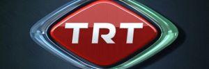 Maç yayınında kıyafet reklamı yapan TRT spikeri istifa etti!