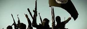 Irak'ta IŞİD üyesi olmakla suçlanan 3 Fransız vatandaşına idam cezası