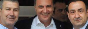 Orman'dan Talisca'ya ceza eleştirisi