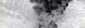 El Bab'da bombalı saldırı: 1ölü, 5 yaralı