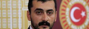 Eren Erdem: CHP, Talat Atilla hakkında suç duyurusunda bulunacak!