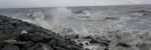 Meteoroloji'den son dakika hava durumu açıklaması