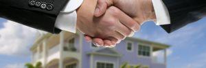 Bakanlık yetkilileri açıklık getirdi: Vatandaş kendi evini internetten satabilir