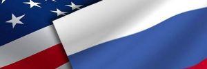 'ABD, 10 Rus diplomatı sınır dışı etmeyi planlıyor'