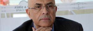Enis Berberoğlu'ndan Yargıtay kararına tepki!