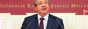 Ankara Cumhuriyet Başsavcılığı, CHP'li Altay hakkında soruşturma başlattı