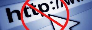 İnternetten radyo-TV yayınlarına MİT izni, denetim, sansür ve kapatma geliyor