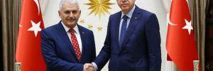 'Erdoğan'ın oynadığı siyasi kumar geri tepti'