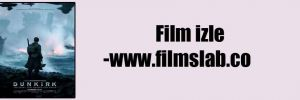 Film izle -www.filmslab.co