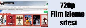 720p Film izleme sitesi