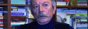 78 kuşağının öğrenci önderlerinden Bülent Uluer yaşamını yitirdi