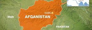 'Afgan ordusu, Taliban işgali altındaki bölgeleri geri almaya hazırlanıyor'