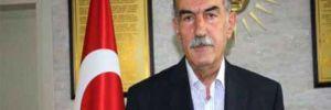 AKP'li belediye başkanına hapis cezası