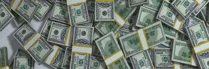 Dolarda tırmanış sürüyor!