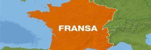 Fransa, BM Güvenlik Konseyi'ni acil toplantıya çağırdı