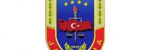 Jandarma Komutanlığı'na havanla saldırı