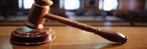 Futbolda şike davasında mahkeme kararı verildi!